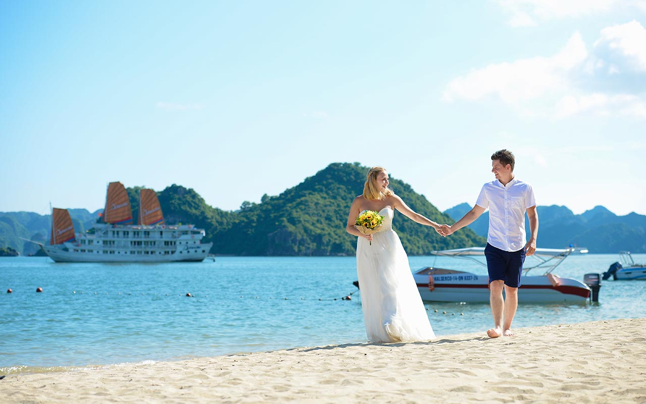 honeymoon_experience_in_halong_1